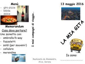 brochure 2.002