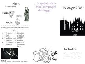 brochure.002