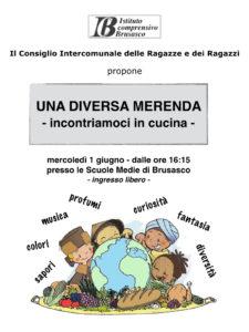 volantino_diversa_merenda copia.001