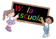 lavagna1