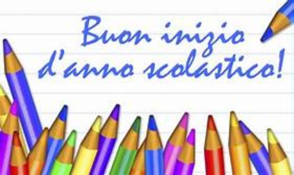 """Scuola Primaria """"Cesare Pavese"""" di San Sebastiano da Po"""