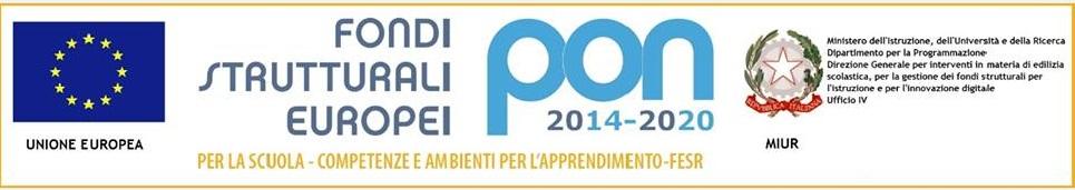 pon_logo