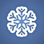 white-paper-snowflake_1019-130